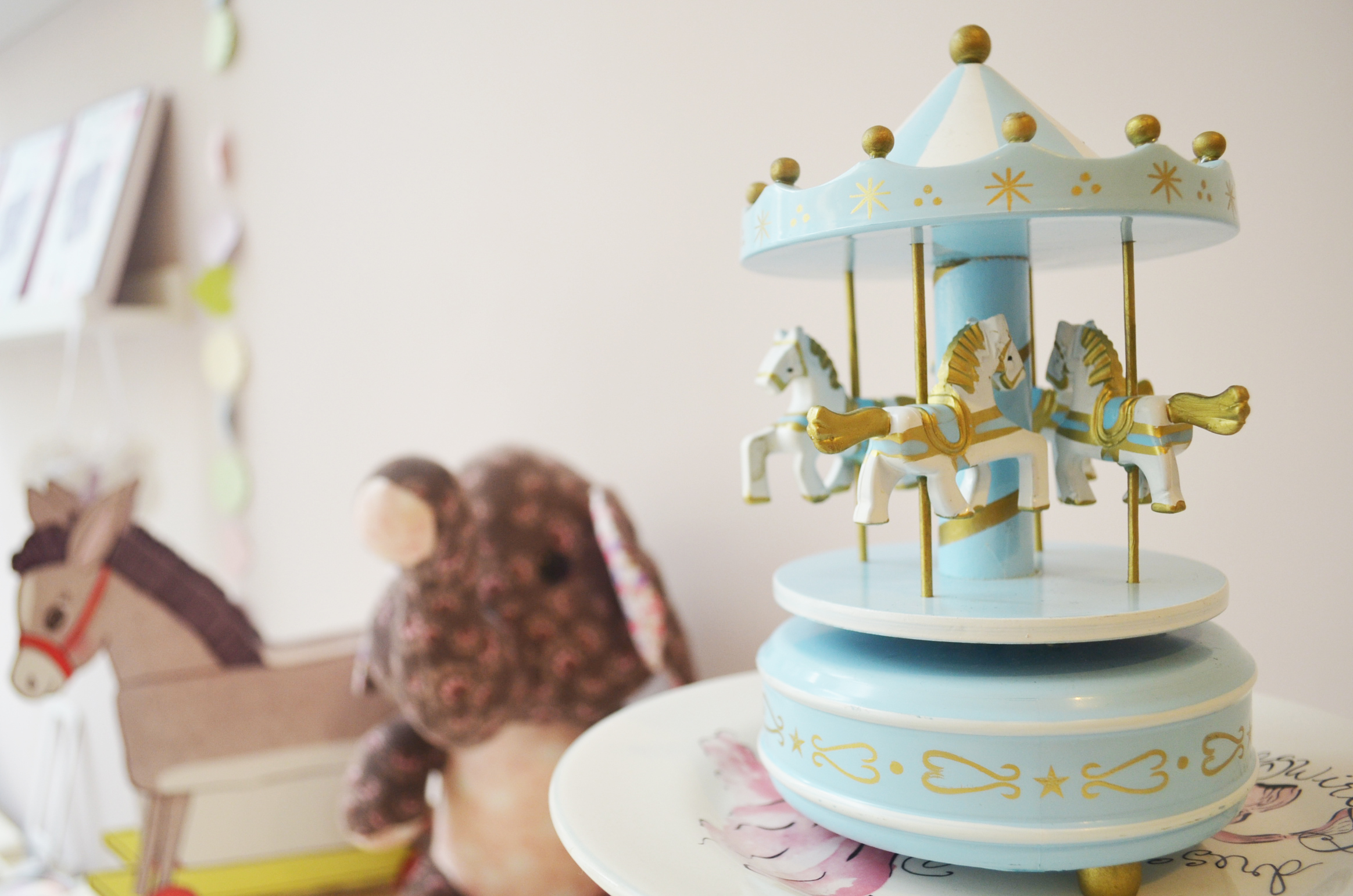 baby_shower_teaparty_hk_the girls room by QueenEco