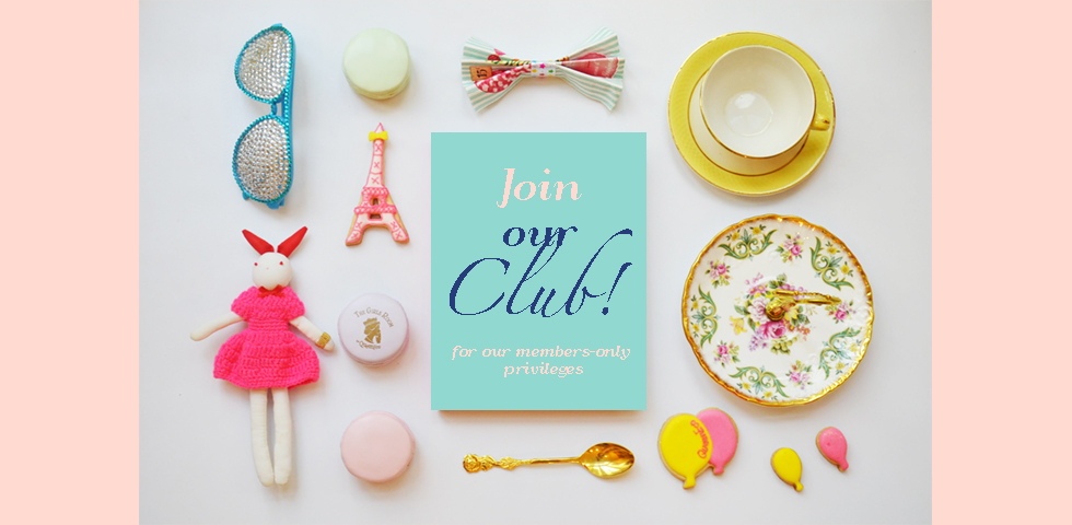 join our club by queeneco slider