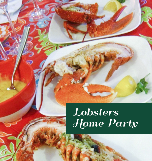 lobster- all dishes-2