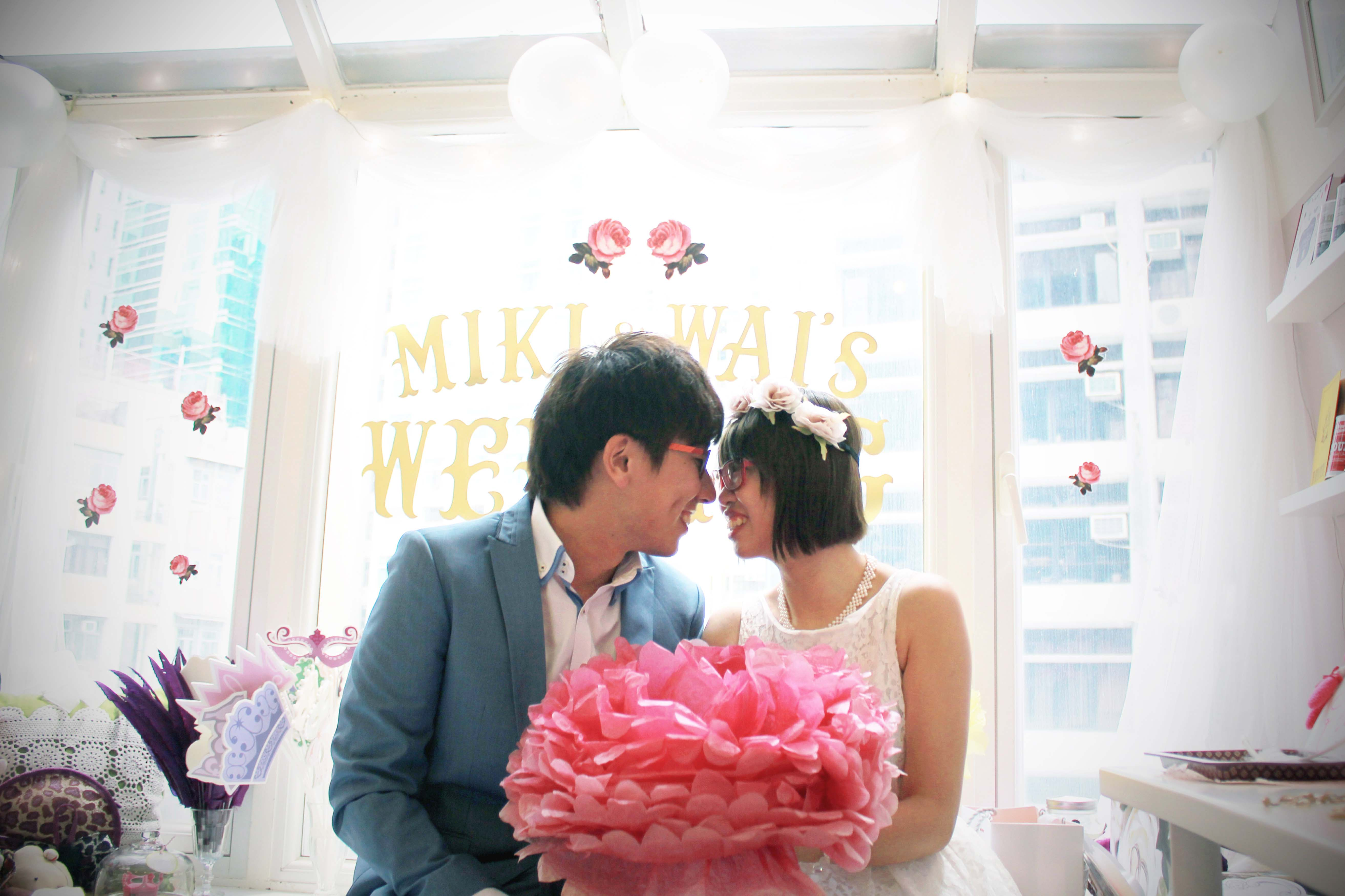 mikiwaiswedding_2016091131_small