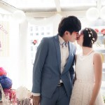 mikiwaiswedding_2016091166_small