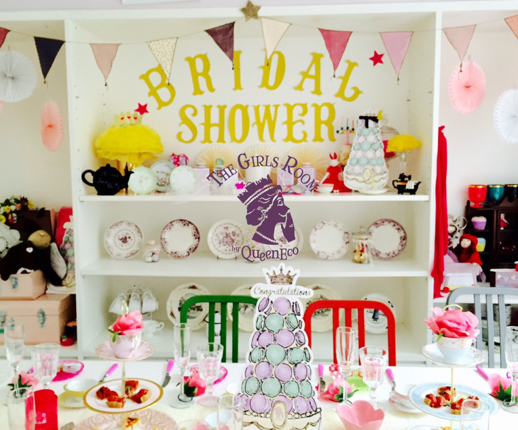 Bridal_Shower_HK_The_Girls_Room_by_QueenEco