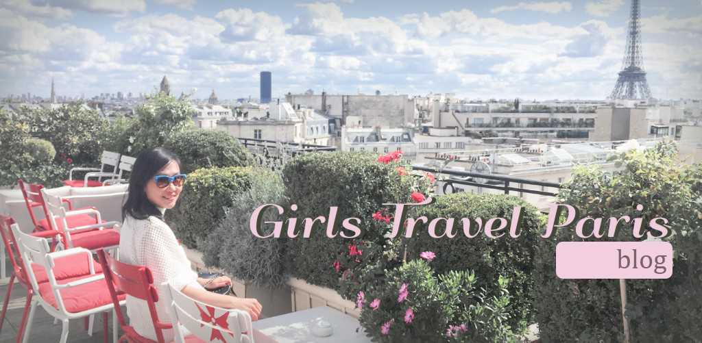 QueenEco_girls_travel_paris_blog