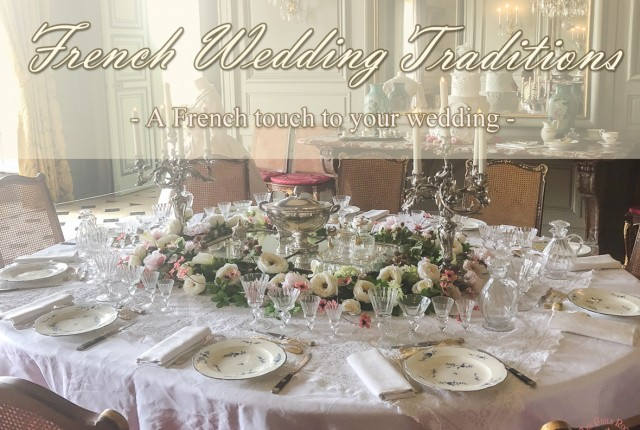 french-wedding-traditions_queeneco
